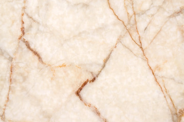 Marble patterned background for design / Multicolored marble in natural pattern.The mix of colors in the form of natural marble / Marble texture floor decorative interior.