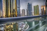 Dubai Luxury Apartment
