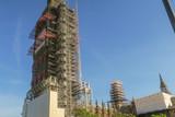 Big Ben en obras - 225536991