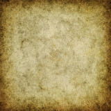 brown grunge background with space for text or image - 225579503