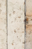 wood grungy background with space for your design - 225645336
