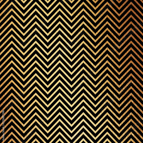Luxury Gold Pattern Backgrounds - 225687398
