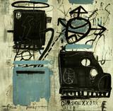 Граффити - 225706177