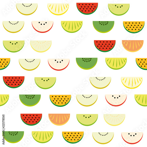 pattern-of-slices-of-watermelon-apple-kiwi-orange-tangerine-melon-sweet-urashenie