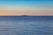 Across Lake Ontario