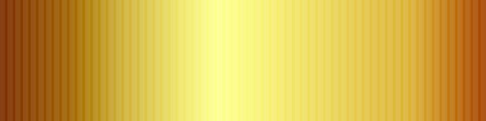 Geschenkpapier Gold Textur Hintergrund Streifen gestreift