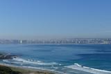 Baie de Tanger