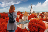 Tallinn - 225834779