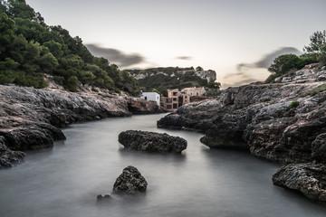 Mallorca, Baleares, Spain © Monsieur Olivier