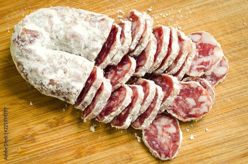 sausage - 225894399