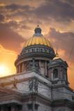 Saint Isaac's Cathedral - 225942940