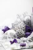 Christmas decoration - 225944528