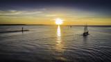 Fototapeta City - Świnoujście kurort nad morzem bałtyckim © konradkerker