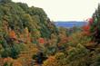 View from the Niagara Escarpment