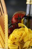 Pasta Cucina italiana Italian cuisine - 226144316