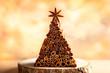 Handmade Christmas Tree - 226163950