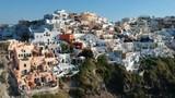 Oia Santorin Cyclades Grèce  - 226239540