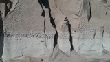 Vlychada Beach Santorin Cyclades Grèce  - 226241724