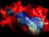 Do Violins Dream?