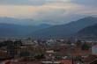 Peru RainbowMountain - 226301358
