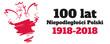 100 lat Niepodległości Polski