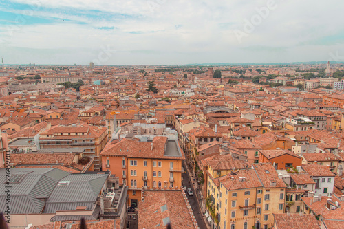 Verona - 226459703