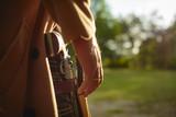 Revolver - 226499758