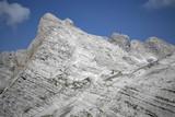 Felsen Gipel Alpen Karst - 226502144