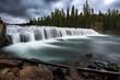 Cave Falls - 226523778