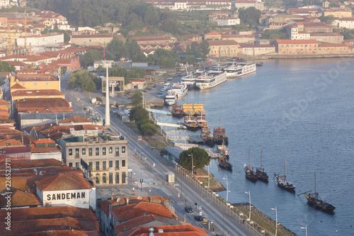 Porto view - 226523711