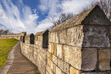 York City Walls - 226532163