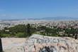 panoramic view of athens - 226571783