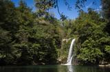 Cascada en Catalunya
