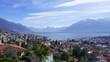Switzerland - Ticino, Appenzel, Zurich - 226594500