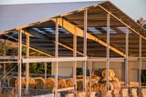 Landwirtschaftliche Gebäude - 226604985