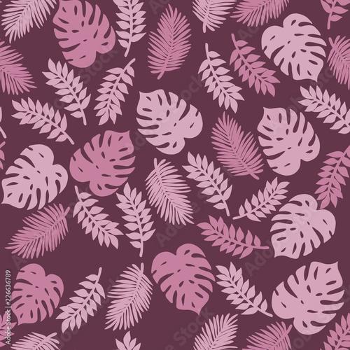 Tropic  pattern 2 - 226636789