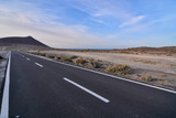 Long Lonely Road - 226648145