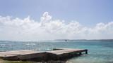 El puerto del olvido - 226671149