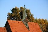 Kupferspitze - 226754137
