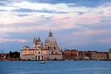 sites in Venice