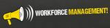 Workforce Management! - 226802134