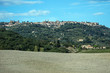 Borgo toscano - 226826590