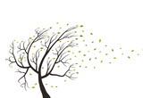 Tree wood4 - 226835974