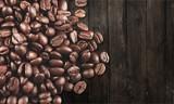 Coffee bean. - 226897720