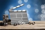 Video. - 226904982