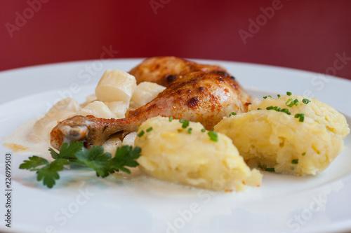 food  - 226999503