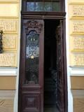 Odessa architecture - 227063760