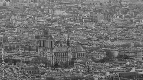 Paris - 227065923