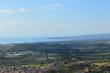 Italy - 227119311