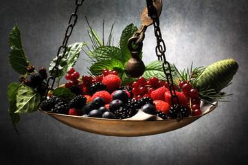 Frutti di bosco Waldbeeren Fruita del bosc 莓果 ft71050014 ثمرة Ягода توت Fruta del bosque Fruit rouge Berry